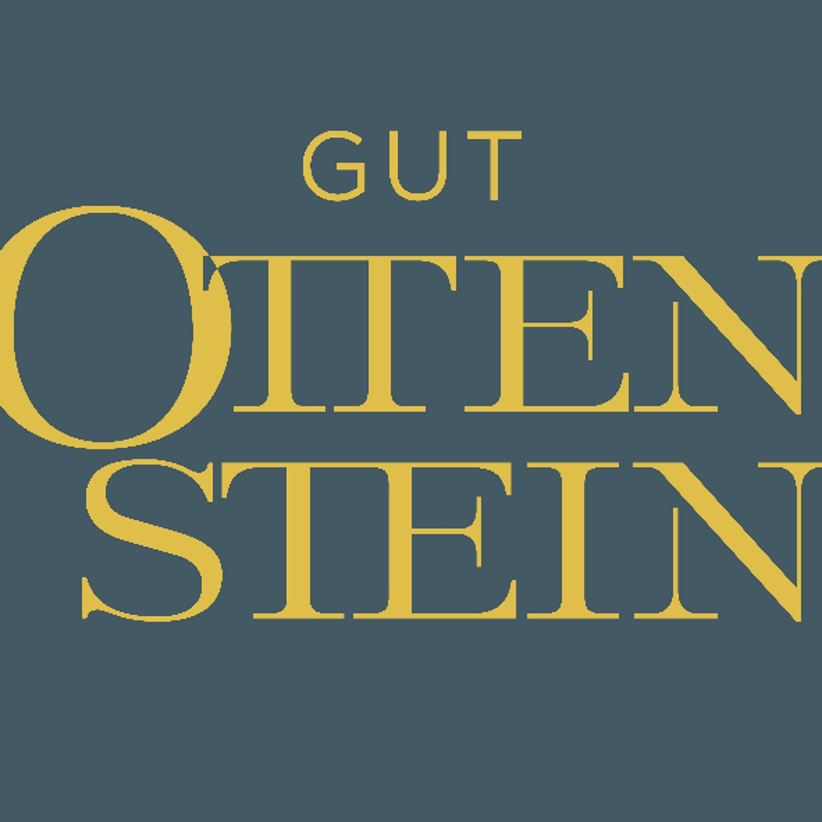 Gut Ottenstein