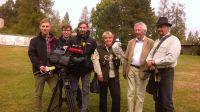 ORF-aufgespuert-Team_21-9-2016
