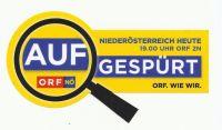 AUFgespuert_ORF-Logo