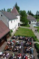 Schlossstueberl03