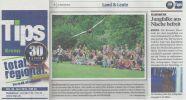 TIPS-KW26_Bericht-Kinderfest