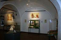 museum02