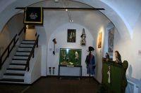 museum03